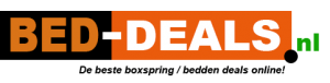 Bed-Deals.nl